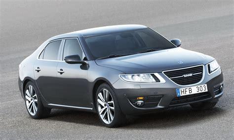 saab 95 photos reviews news specs buy car