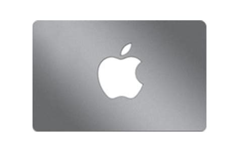 Apple Gift Cards - apple store gift cards bulk fulfillment egfit order online