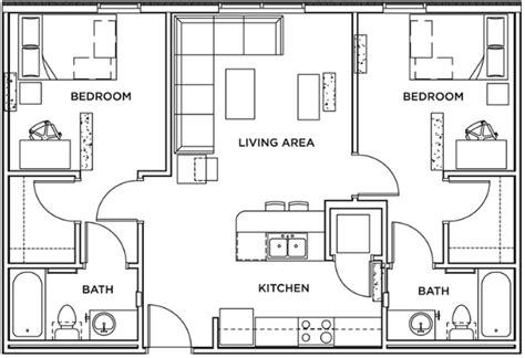 callaway house callaway house austin rentals austin tx apartments com