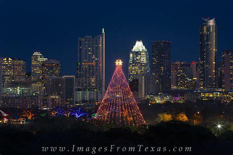 domain austin christmas tree zilker park christmas tree austin tx 2 austin texas