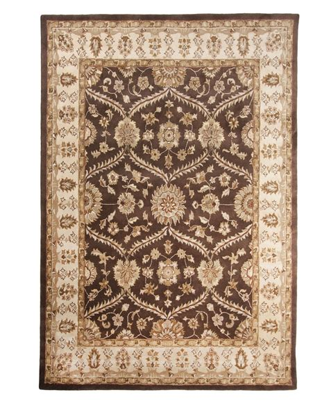 tufted wool area rugs 15 photo of tufted wool area rugs