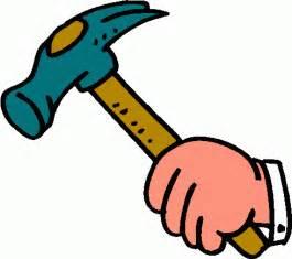 Hammer conservative firing line