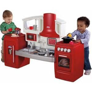 tikes cook n grow kitchen walmart