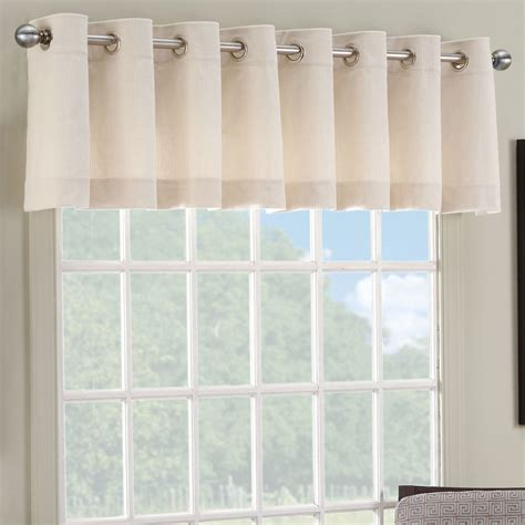 corduroy curtains manchester corduroy grommet window treatment