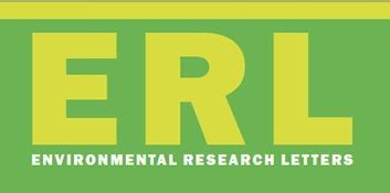environmental research letters posts tagged with wastewater international water 1205