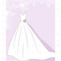 Bride bride in wedding dress bride clip art free the life clip wedding