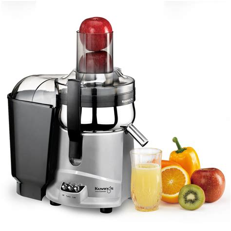 Blender Juice juicer blender car interior design