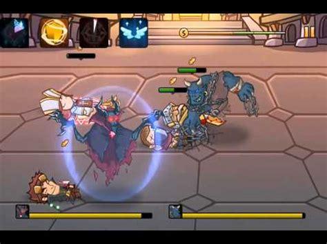 download mod game pocket heroes pocket heroes apk v1 1 8 mod unlimited money il mondo
