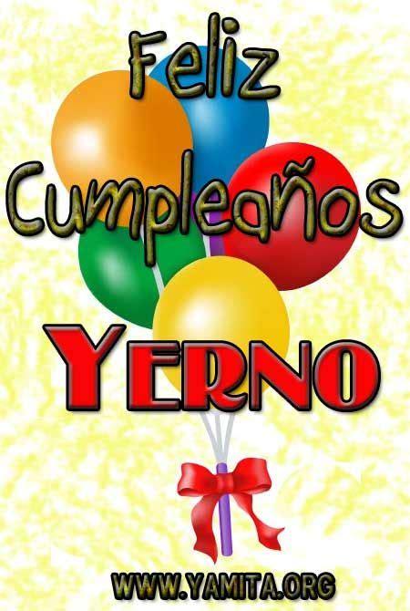 imagenes de happy birthday para mi yerno 324 best feliz cumplea 241 os images on pinterest gifs
