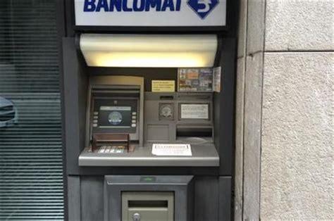 Filiali Banche by Banche Il Futuro 232 Sullo Smartphone Lettera43 It
