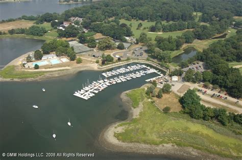 boats for sale in westport ct longshore marina in westport connecticut united states