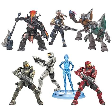 halo toys for sale halo toys on sale with