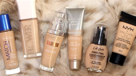 Best Makeup Brush Brands 2015