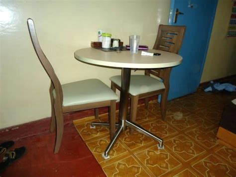 2 seat dining table thelt co