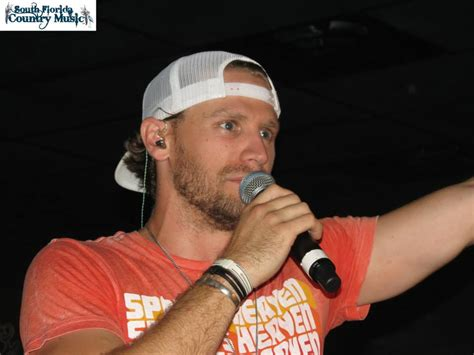 chance the rapper fan club updated chase rice announces new album on twitter