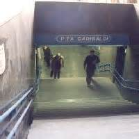rogoredo o porta garibaldi gfmib docs il passante ferroviario di conclusioni