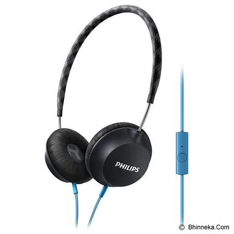 Philips Shl 3000wt Lightweight Headphone Original jual headphone portable philips lightweight headphone with
