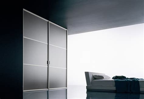 Modern Interior Sliding Doors Modern Interior Sliding Doors Archives Modern Doors