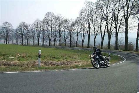 Weserbergland Motorrad Gpx by Motorrad Weserbergland Tour 5072