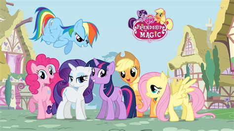 friendship lessons my little pony friendship is magic my little pony friendship is magic my little pony