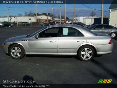 lincoln ls 2002 problems 2002 lincoln ls repair problems cost and maintenance html