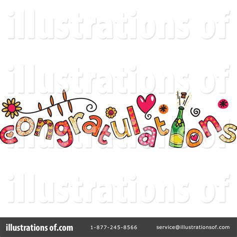 congratulations clipart wedding congratulations clipart clipart suggest