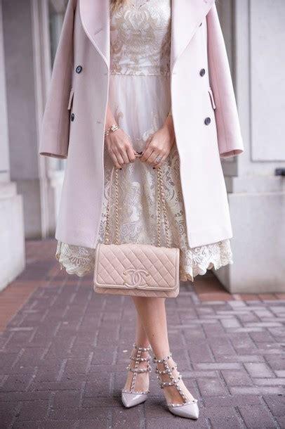 Valent Dress dress dress midi dress white dress lace dress white lace dress