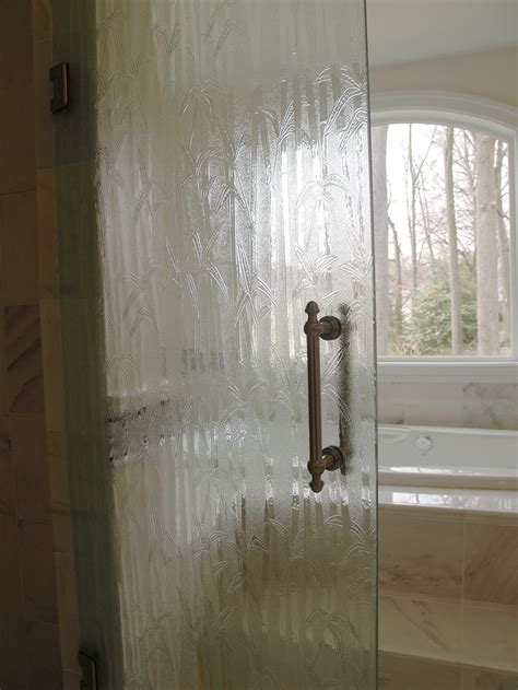 Thick Glass Shower Doors 17 Best Images About Frameless Shower Doors On Neo Angle Shower Custom Shower Doors