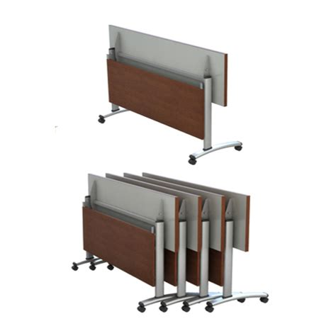 Portable Meeting Table Portable Folding Study Desk Conference Table Buy Portable Folding Desk Folding Study Desk