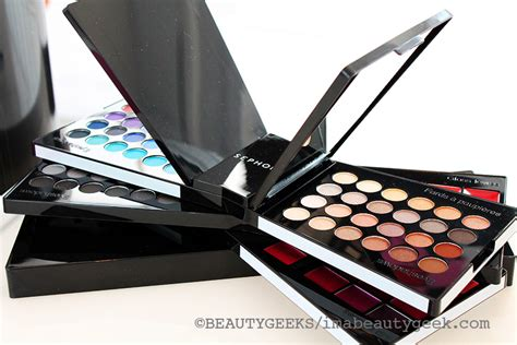Sephora Makeup Palette sephora festival blockbuster makeup palette big wheel of