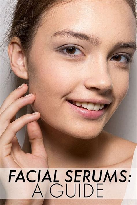 Serum Makeover everything you need to about serums serum