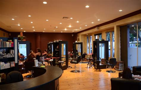 best salon top 10 best popular salons in america for