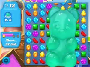 Candy crush soda saga tips home 187 candy crush soda saga tips