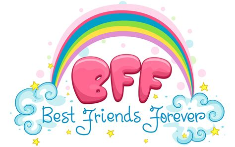 best forever friends best friends forever wallpaper high definition high