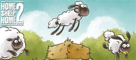 s蛯odkie owieczki i odrobin苹 g蛯 243 wkowania w home sheep home