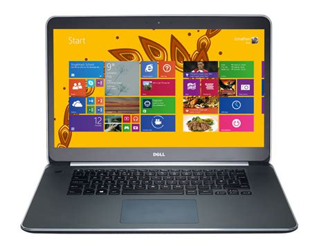 Laptop Dell M3800 dell precision m3800 reviews and ratings techspot