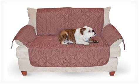 pet friendly sofa covers pet friendly furniture covers