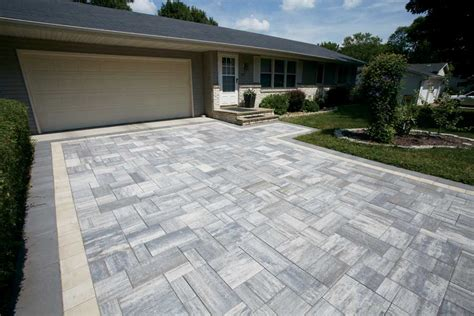 Lifestyle Patios by Tranquility Pavers 174