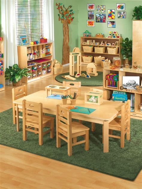 best woodworking schools in the world best 25 preschool furniture ideas on