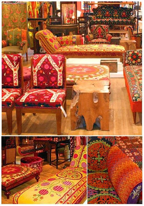 Home Decoration Indian Style How To Decorate Your Home In A Beautiful Way Amit Davey Medium