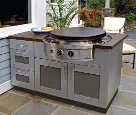 Professional Kitchen Faucets appliances for outdoor kitchens 171 innovative outdoor kitchens