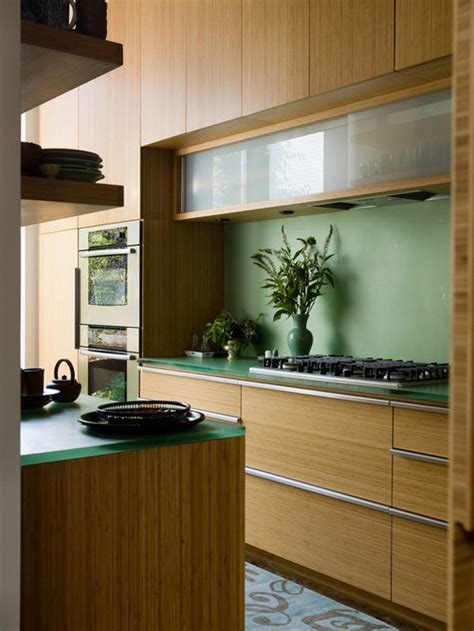 resin countertops ideas pictures remodel  decor