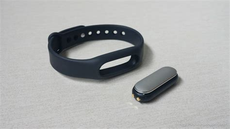 Unik Xiaomi Mi Band Fitness And Sleep Tracker Gd 89o Murah xiaomi mi band fitness monitor sleep tracker