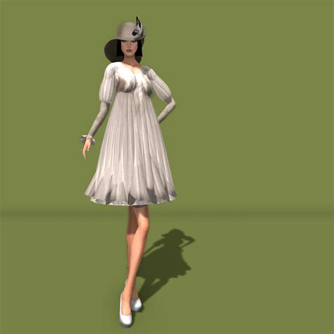 Dress Meiling the style file fairey s sl look book meiling more from the grand riviere collection