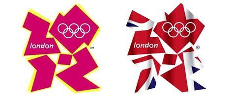 olimpiadi sedi londra 2012 tutte le sedi olimpiche in un infografica