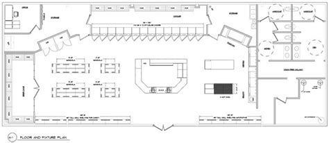 convenience store floor plans best convenience store architecture google search gas