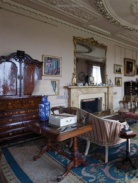 Country Homes And Interiors Recipes Scottish Country House Interiors Www Pixshark