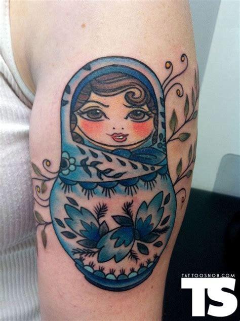 tattoo buffalo ny 25 beautiful ny ink ideas on tattoed