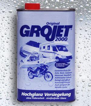 Auto Polieren Bochum by Grojet G 252 Nstig Auto Polieren Lassen