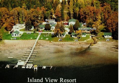 otsego lake mi boat rentals 36 best images about michigan vacation rentals on